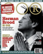 Herman Brood &c