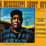 Mississippi Shoot Ou