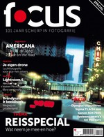 Focus Magazine No.6